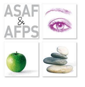 Asaf - Afps